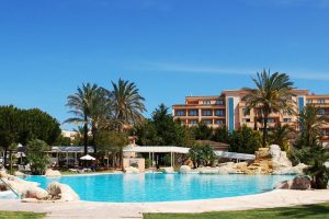 hipocampo-palace-hotel (1)