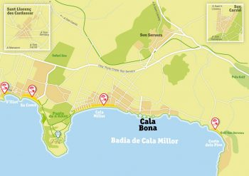 mapa-calabona
