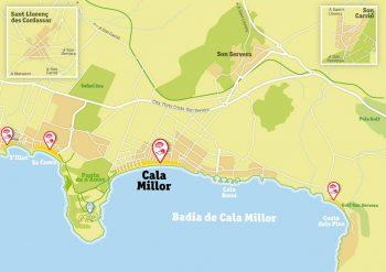 mapa-calamillor