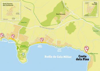 mapa-costadelspins