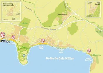 mapa-sillot