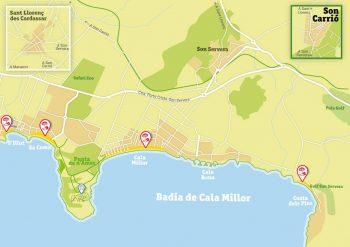 mapa-soncarrio