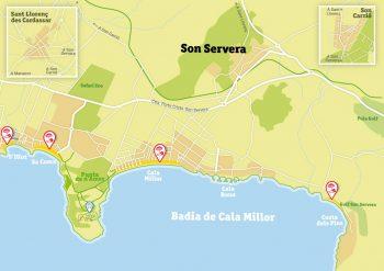 mapa-sonservera